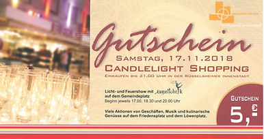 CandleLightShopping2018A.jpg