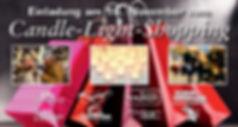 hartmann_candlelight_w2019_layout_01-001