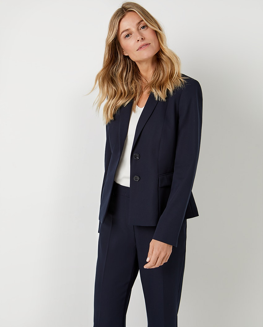 GERRY-WEBER-_fall_winter_2020_large_OF_2