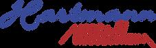 HartmannModeRuesselsheimVector_Logo2.png