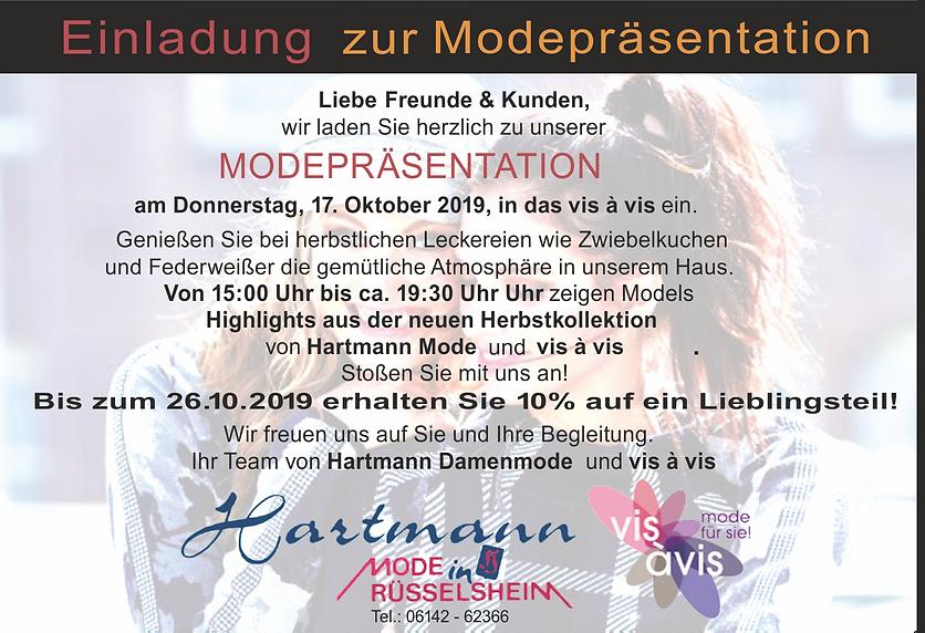 HW19_Modepraesentation2.png