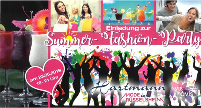 Fashion-Party2019_bearbeitet_bearbeitet.