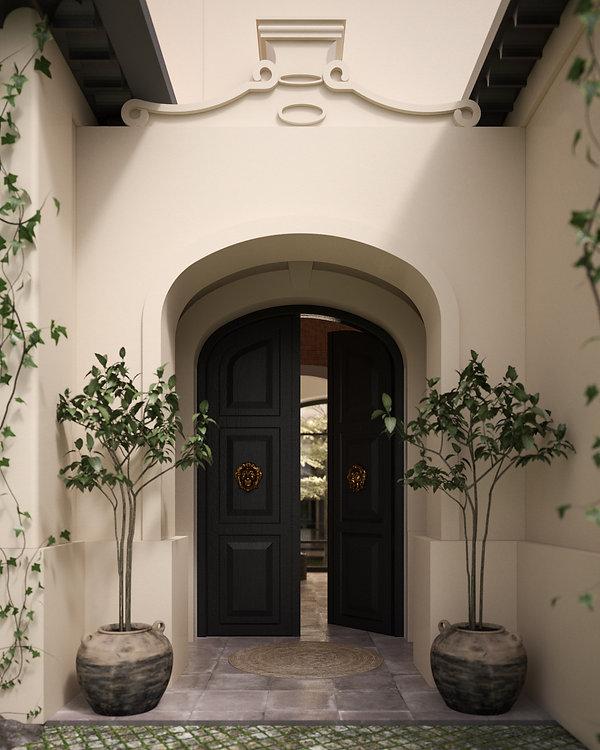 view entrance - creamy.jpg