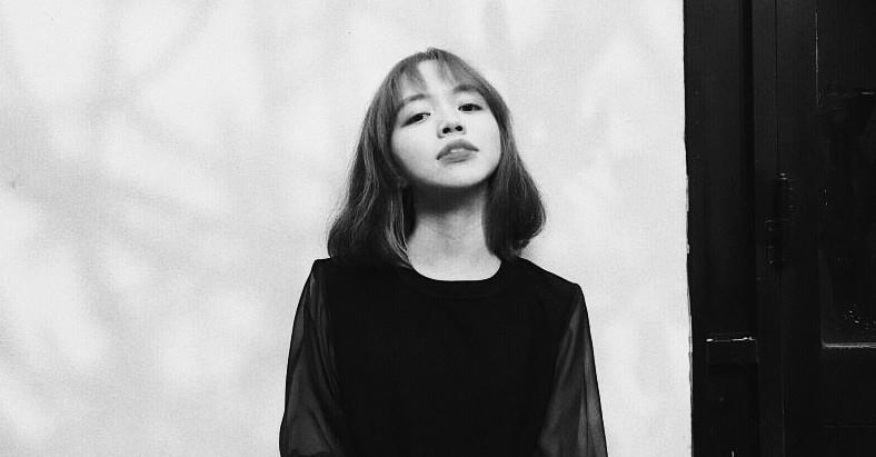 Get to know us – Do Bich Ngoc portrait