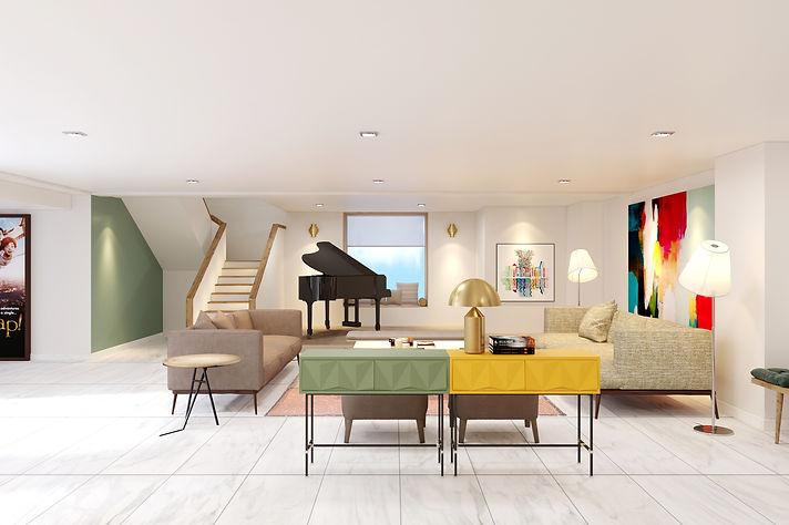 livingroom (1).jpg