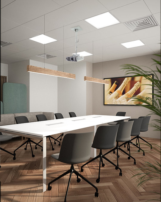 MEETING V3.jpg