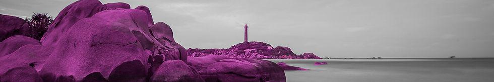 purple rock.jpg