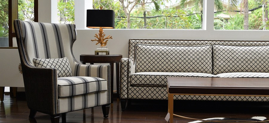 Interior Decoration Shops to fit every budget in Ho Chi Minh City