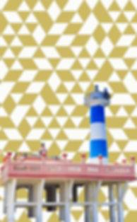 Sonsea Condotel Phu Quoc lighthouse.jpg