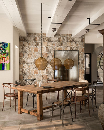 diningroom view 1.jpg