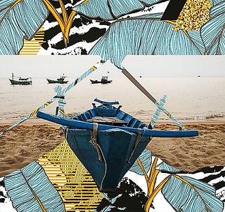 Sonsea Condotel Phu Quoc boat.jpg