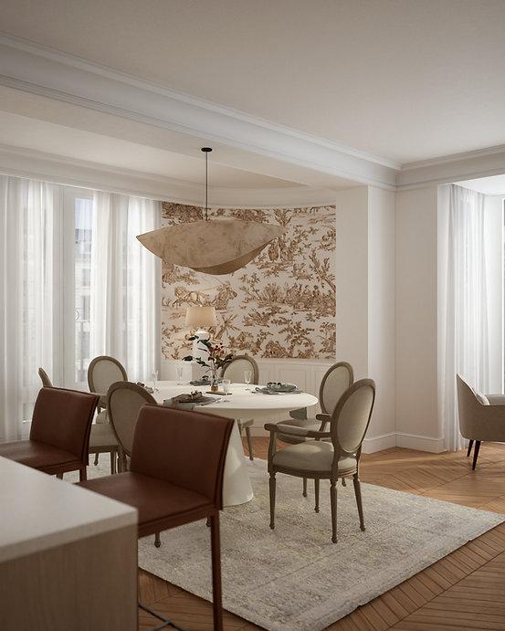 Diningroom view 4.jpg