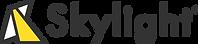 Skylight.Logo.png