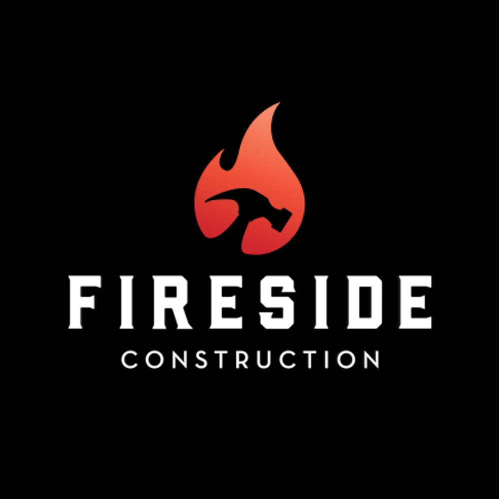 Check-The-Level-Fireside-Construction