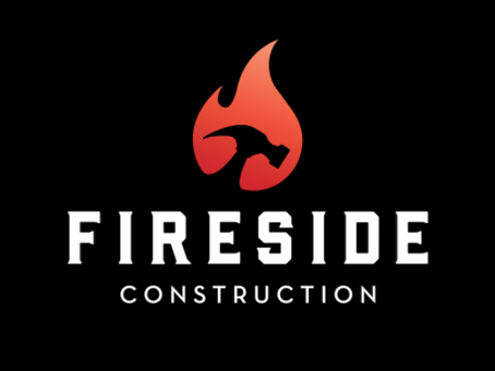 Case Study: Fireside Construction Inc.