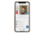 iphone-xs-mockup-22485 (2).png