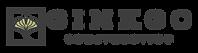 GinkoConstruction_logo_color_horizontal_