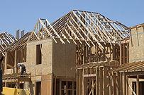 bigstock-Home-Construction-270702.jpg
