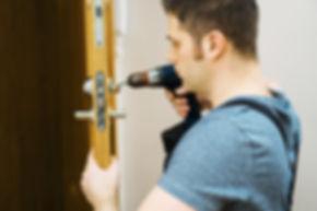 bigstock-Young-Handyman-In-Uniform-Chan-