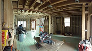 check-the-level-software-for-home-builders-and-contractors