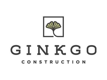 Case Study: Ginkgo Construction Inc.