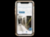 iphone-xs-mockup-22485 (4).png