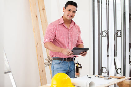 check-the-level-software-for-contractors