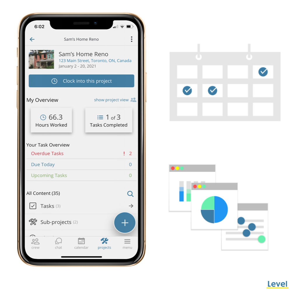 time-tracking-app-for-contractors
