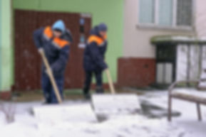 bigstock-Moscow--January----Workers-3482