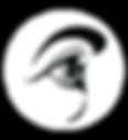 CFS-Eye-Logo-Circle-WEB-116x130px.png