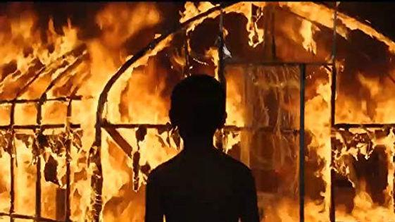 burning 1.jpg