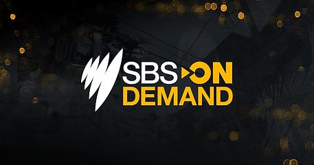 sbs 0n demand.png