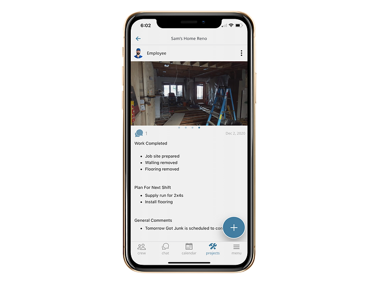 check-the-level-app-for-contractors