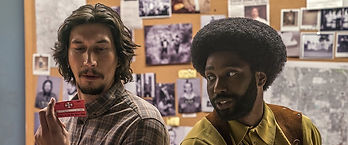 hero_blackkklansman-2018.jpg