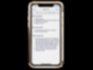 iphone-xs-mockup-22485 (3).png