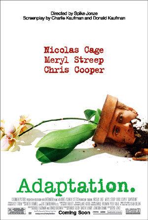 adaptation.jpg