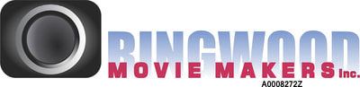 ringwood movie makers 1.jpg