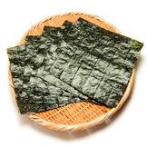 Wholesale-Dried-Sheet-Seaweed-Nori-Dd.jp