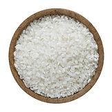 Рис.jpg