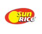 Clients-SunRice_Logo.png