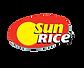 Clients-SunRice_Logo.png