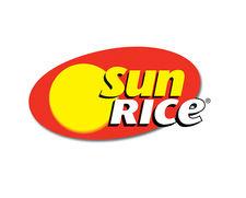 Clients-SunRice_Logo.jpg