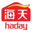Haday logo.jpeg