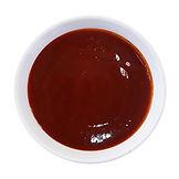 Кимчи.jpg