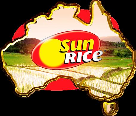 SunRice.png