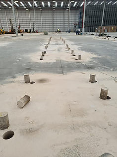 Concrete floor with core holes.jpg