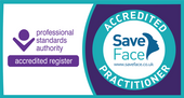 Save Face accreditation.png