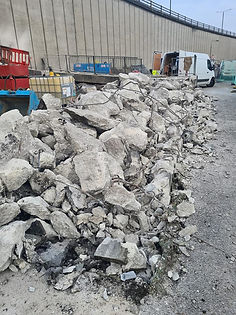 A pile of crushed concrete.jpg