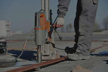 industrial concrete drilling_edited_edit