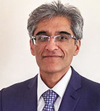 Profile photo of Shakil Raja